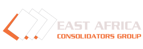 EAST AFRICA CONSOLIDATORS-Borderless Logistics